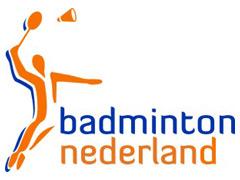 badmintonnl