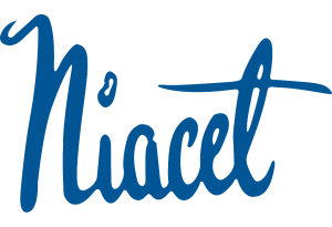 NIACET LOGO-BLUE-NO-BACKGROUND