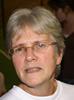 Marijke Bannink